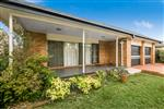 273 Tor Street Darling Downs and South West